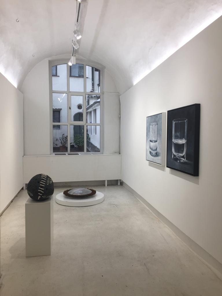 Ausstellung tufelixaustria