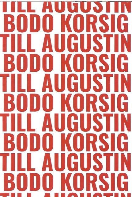 Augustin Korsig